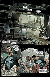 Daredevil (2019-) #4