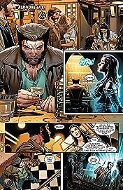 Marvel Comics Presents (2019) #4