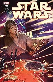 Star Wars (2015-2019) #64