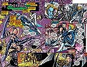 Uncanny X-Men (1963-2011) #323