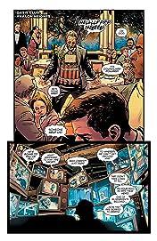 Nightwing (2016-) No.58