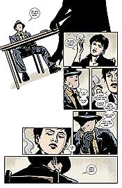 Batman (2016-) #66