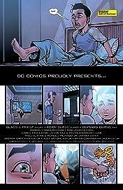 Teen Titans (2016-) No.28