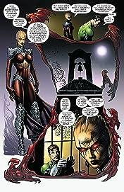 The Green Lantern (2018-) #5