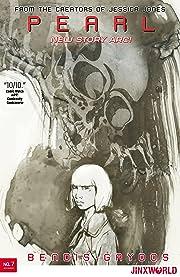 Pearl (2018-) #7