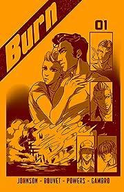 Burn #1