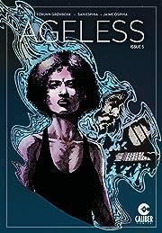 Ageless #5
