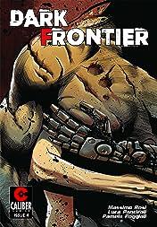 Dark Frontier #4