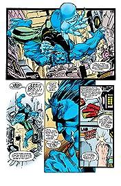 X-Men (1991-2001) #38