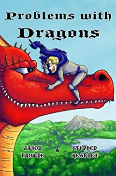 Problems With Dragons