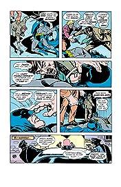 Detective Comics (1937-2011) #430