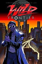Wild Frontier #1
