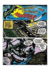 Detective Comics (1937-2011) #420