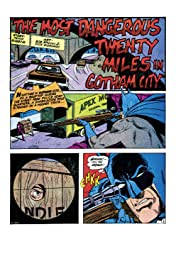 Detective Comics (1937-2011) #423
