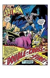 Detective Comics (1937-2011) #424