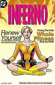 Inferno (1997-1998) #4