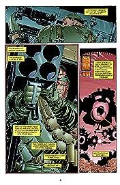 Deathblow #16
