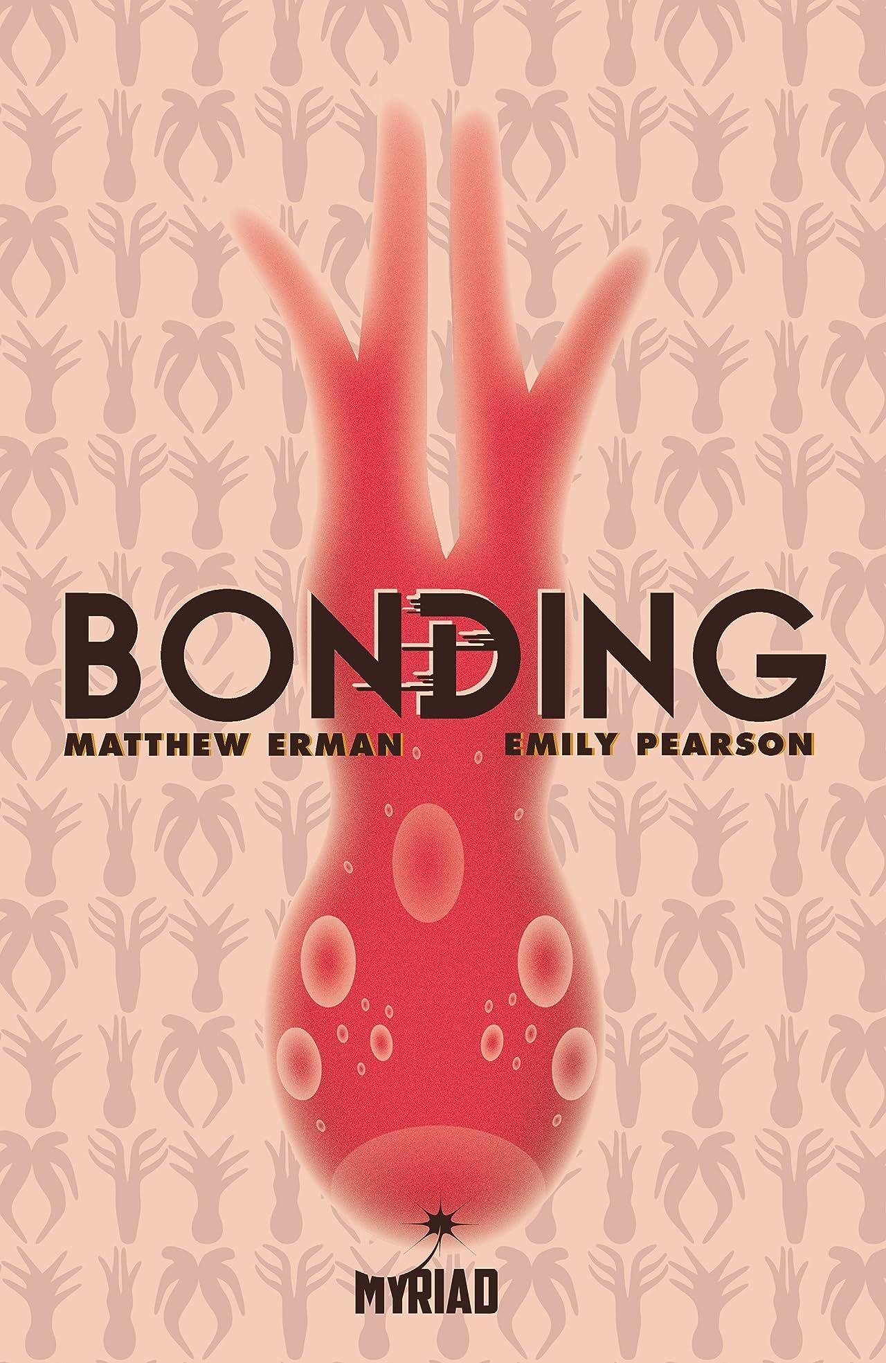 Bonding #0