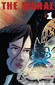 The Signal Special Edition #1