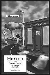 Healed #2