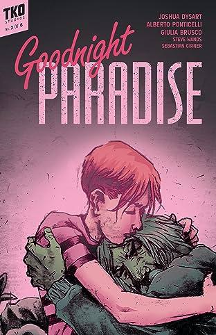 Goodnight Paradise #2