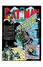 Batman (1940-2011) #12