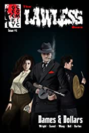 The Lawless Ones #1