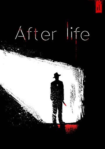 After Life #1