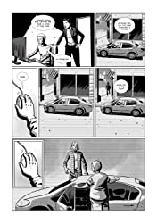 Rebirth of the Gangster #12
