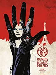Beasts of the Black Hand
