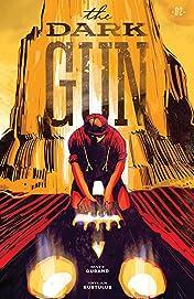 The Dark Gun #2