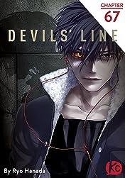 Devils' Line #67