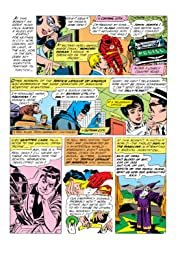Justice League of America (1960-1987) #2