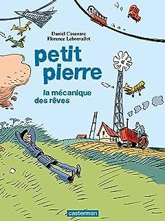 Petit Pierre