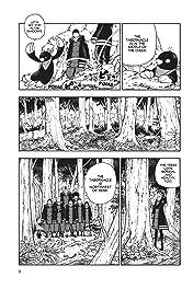 Fire Force Vol. 14