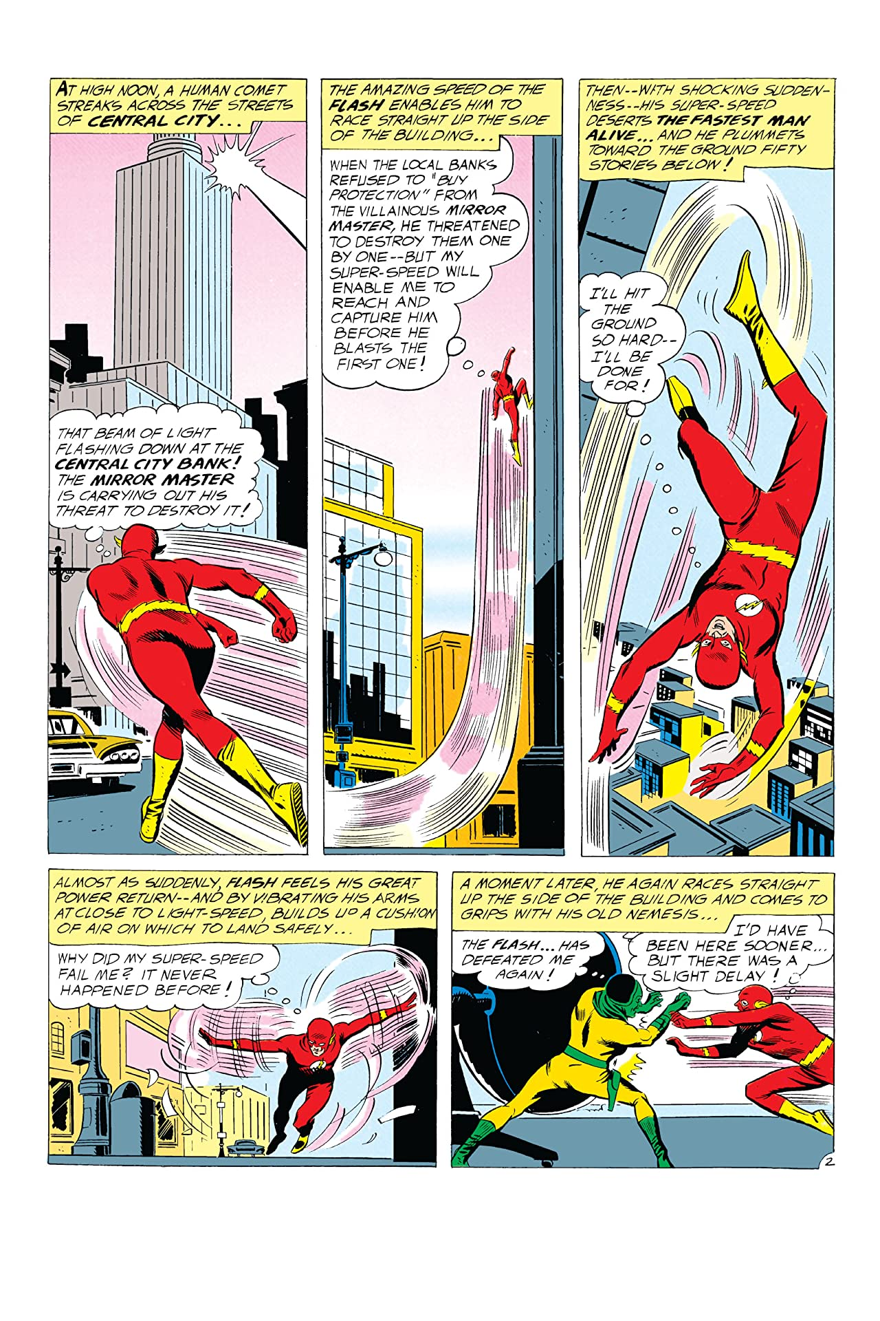 The Brave and the Bold (1955-1983) #30