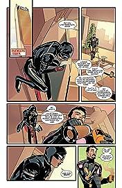 Avengers Assemble #24