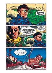 Mémoires de viet kieu: Partie 2 - Quitter Saigon
