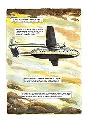 Mémoires de viet kieu: Les linh tho, immigrés de force