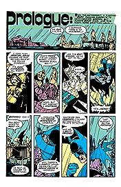 Detective Comics (1937-2011) #443
