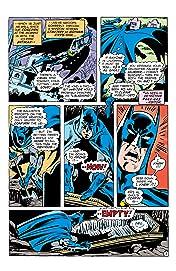 Detective Comics (1937-2011) No.447
