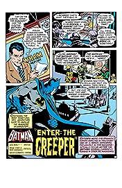 Detective Comics (1937-2011) #447