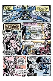 Detective Comics (1937-2011) #449