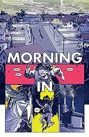 Morning in America #1