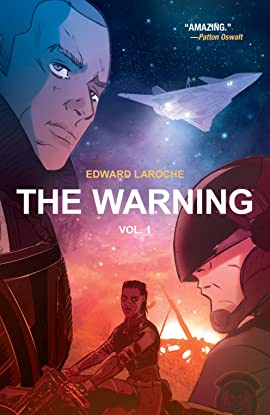 The Warning Vol. 1