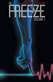 The Freeze Vol. 1