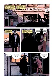 Criminal (2019-) #4