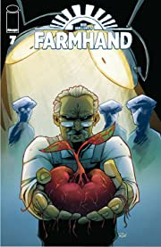 Farmhand #7