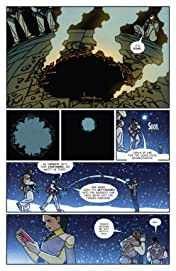 Outer Darkness #6