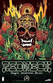 Redneck #19